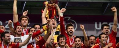 http://img.blogs.es/ennaranja/wp-content/uploads/2016/07/eurocopab-390x160.jpg