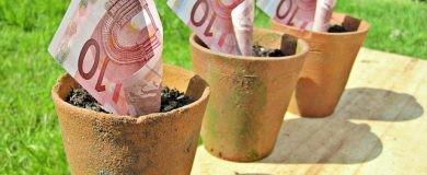 http://img.blogs.es/ennaranja/wp-content/uploads/2016/07/fondos_de_inversion_fiscal-390x160.jpg