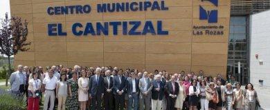 http://img.blogs.es/ennaranja/wp-content/uploads/2016/07/foto-de-familia_650-390x160.jpg