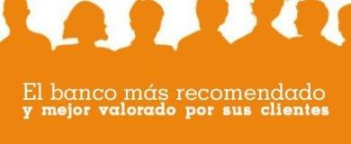 http://img.blogs.es/ennaranja/wp-content/uploads/2016/07/fresh-banking-ing-direct-banco-recomendado-clientes-390x160.jpg