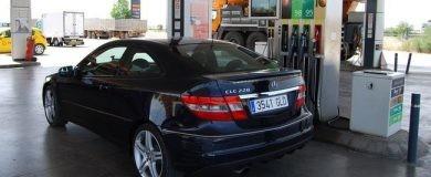 http://img.blogs.es/ennaranja/wp-content/uploads/2016/07/gasolinera-clc-390x160.jpg