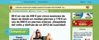 http://img.blogs.es/ennaranja/wp-content/uploads/2016/07/groupon-w650-390x160.jpg