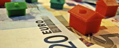http://img.blogs.es/ennaranja/wp-content/uploads/2016/07/hipoteca_intereses-390x160.jpg