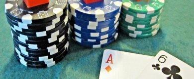 http://img.blogs.es/ennaranja/wp-content/uploads/2016/07/hipoteca_poker-390x160.jpg