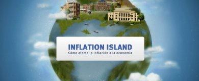 http://img.blogs.es/ennaranja/wp-content/uploads/2016/07/inflation-island-390x160.jpg