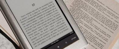 http://img.blogs.es/ennaranja/wp-content/uploads/2016/07/libro_electronico-390x160.jpg