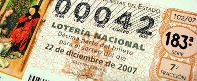 http://img.blogs.es/ennaranja/wp-content/uploads/2016/07/loteria_navidad-390x160.jpg