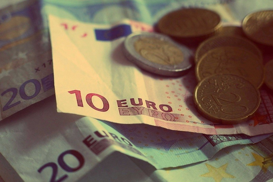 mas-euro