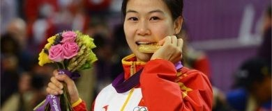 http://img.blogs.es/ennaranja/wp-content/uploads/2016/07/medalla_oro_yi_siling_china-390x160.jpg