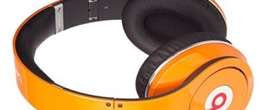 http://img.blogs.es/ennaranja/wp-content/uploads/2016/07/monster_beats_dre_studio_orange_headphones-390x160.jpg