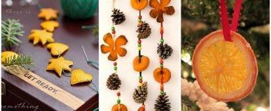 http://img.blogs.es/ennaranja/wp-content/uploads/2016/07/naranjas-decoracion-navidad-390x160.jpg