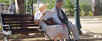 http://img.blogs.es/ennaranja/wp-content/uploads/2016/07/old-age-164760_640-390x160.jpg