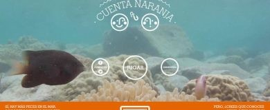 http://img.blogs.es/ennaranja/wp-content/uploads/2016/07/pesca-cuenta-naranja-390x160.jpg