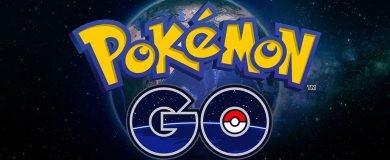 http://img.blogs.es/ennaranja/wp-content/uploads/2016/07/pokemon-go-390x160.jpg