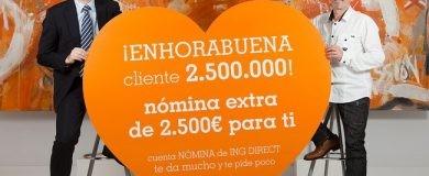 http://img.blogs.es/ennaranja/wp-content/uploads/2016/07/premio_cliente_2_5_millones-390x160.jpg