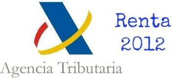http://img.blogs.es/ennaranja/wp-content/uploads/2016/07/renta-2012-390x160.jpg