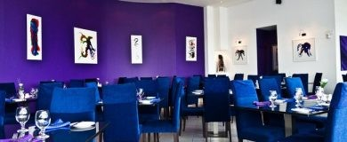 http://img.blogs.es/ennaranja/wp-content/uploads/2016/07/restaurante-390x160.jpg