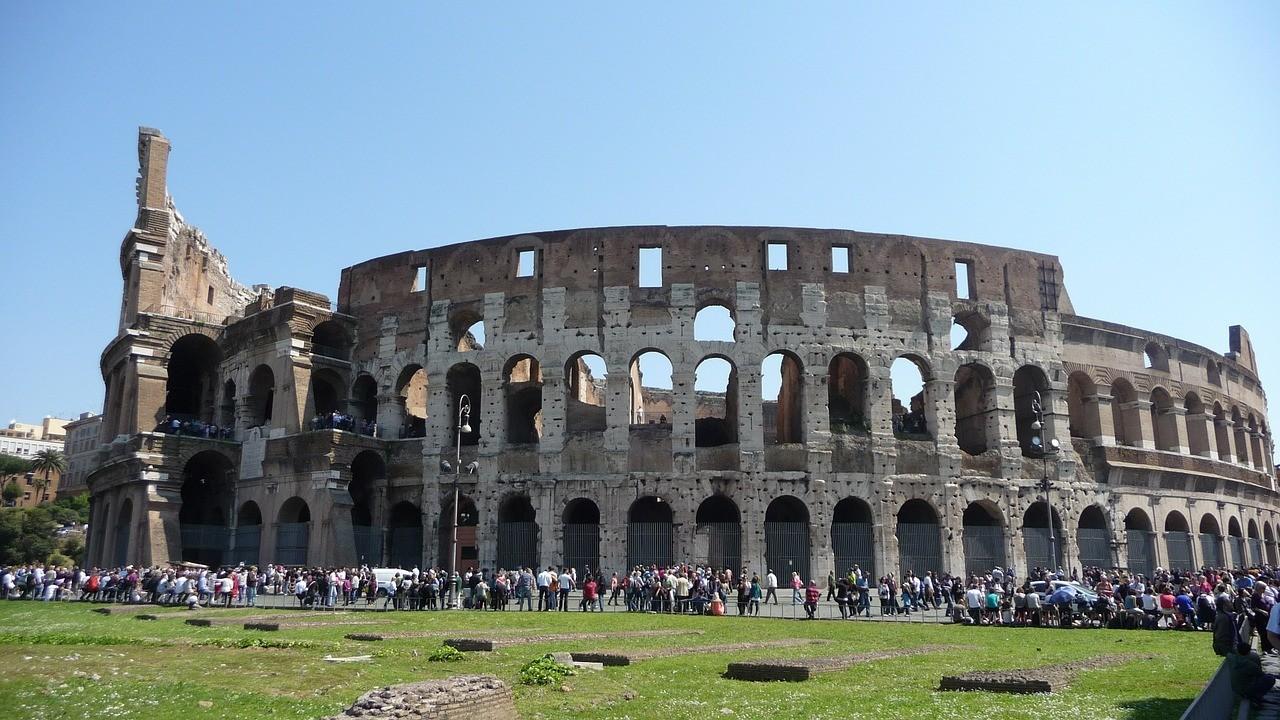 rome-441767_1280