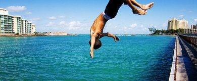 http://img.blogs.es/ennaranja/wp-content/uploads/2016/07/salto-emprender-390x160.jpg
