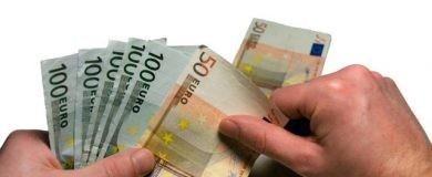 http://img.blogs.es/ennaranja/wp-content/uploads/2016/07/sistema_financiero-390x160.jpg