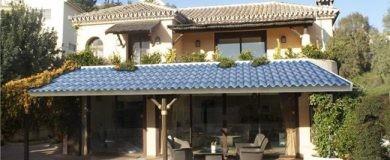 http://img.blogs.es/ennaranja/wp-content/uploads/2016/07/soltech-energy-techo-solar-390x160.jpg