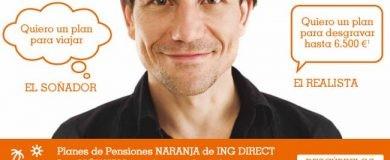 http://img.blogs.es/ennaranja/wp-content/uploads/2016/07/sonalistas-390x160.jpg