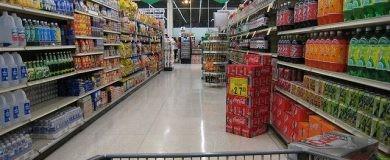 http://img.blogs.es/ennaranja/wp-content/uploads/2016/07/supermarket_carro-390x160.jpg