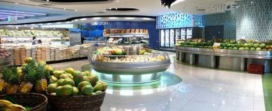 http://img.blogs.es/ennaranja/wp-content/uploads/2016/07/supermercado-390x160.jpg