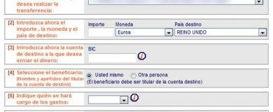 http://img.blogs.es/ennaranja/wp-content/uploads/2016/07/transferencia-ing-direct-390x160.jpg