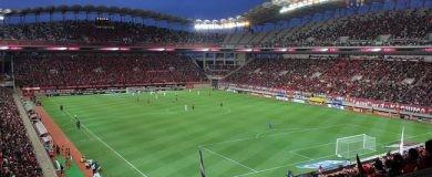 http://img.blogs.es/ennaranja/wp-content/uploads/2016/07/ver-futbol-390x160.jpg
