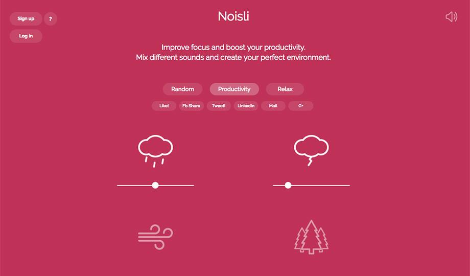 aplicaciones-productividad-2