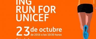http://img.blogs.es/ennaranja/wp-content/uploads/2016/10/carrera-cordoba-390x160.jpg