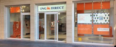 http://img.blogs.es/ennaranja/wp-content/uploads/2016/10/fachada_principal-390x160.png
