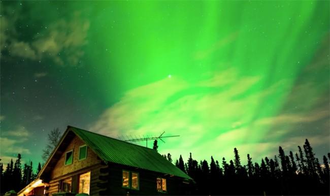 awake-aurora-boreal