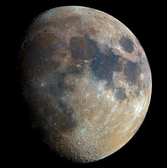 luna-650