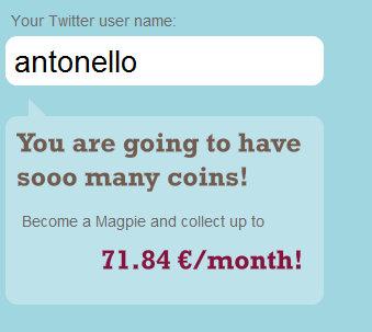 Magpie Twitter