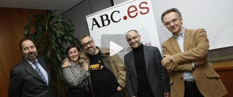 Debate ABC