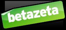 Betazeta