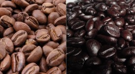 granos cafe