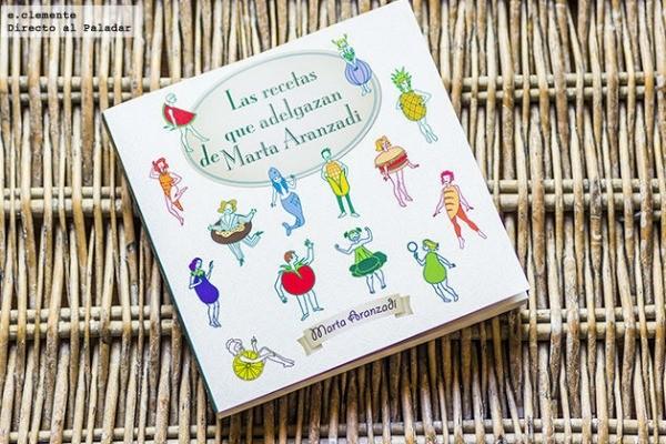 Rel jate con los mejores libros de cocina del momento for Los mejores libros de cocina