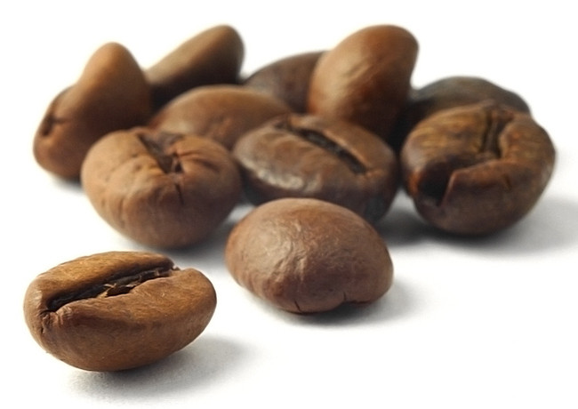 GRANO DE CAFE
