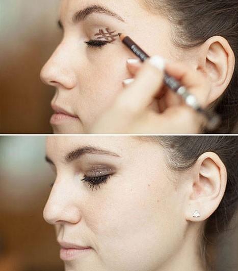 5498fd9221a58_-_hbz-13-makeup-hacks-new-de-lg