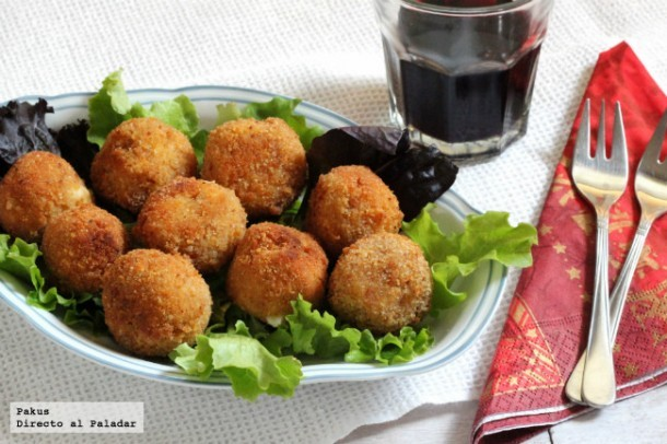 Nuestras mejores ideas para hacer cenas saludables - Como preparar una cena saludable ...