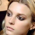 maquillaje ojos (2)