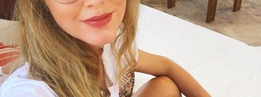 maquillaje verano (1)