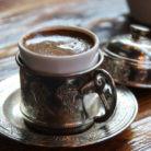 cafe-turco1-610x407