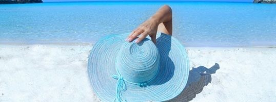 spa playa (1)