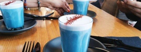 cafe-azul