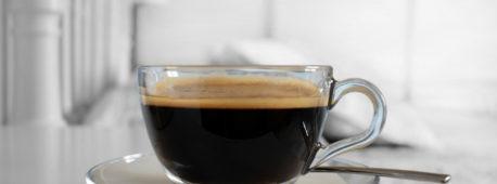 cafe-espresso