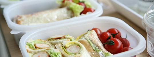 tupper-menu2